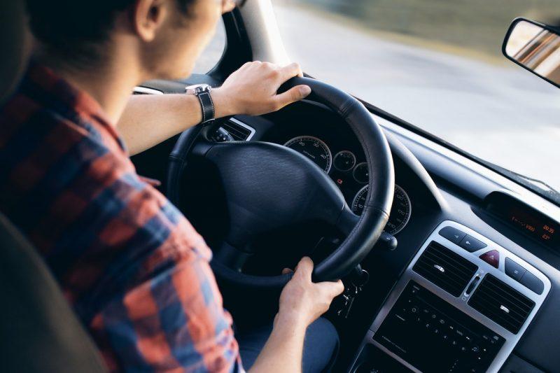 STL - Sensibilisation Risque routier VUL