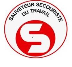 STL Limousin - Formation formateur de sauveteur secouriste du travail