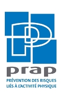 STL Limousin Formation Acteur PRAP