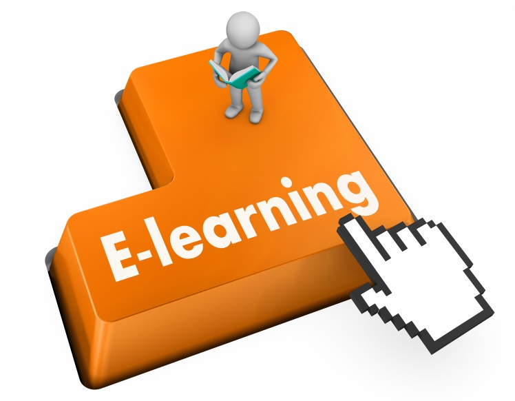 STL Module E Learning risques professionnels