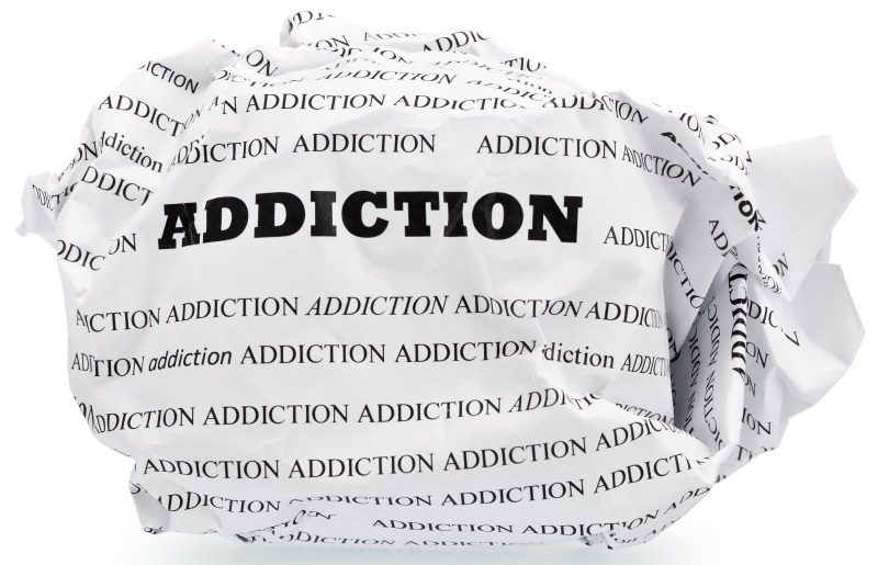 STL - Sensibilisation Addictions