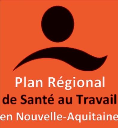 Plan régional santé travail nouvelle aquitaine 20016 2020 - PRST 3